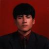 Alberto Camilo Vera Moreira