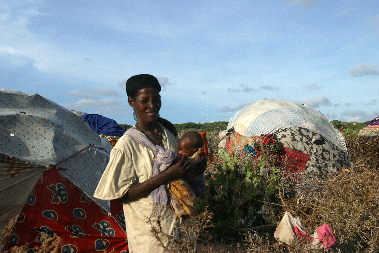 ¿Cuáles son los derechos de la mujer embarazada?
