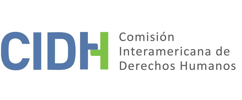 Compendio sobre la obligación de los Estados de adecuar su normativa interna a los Estándares Interamericanos de Derechos Humanos