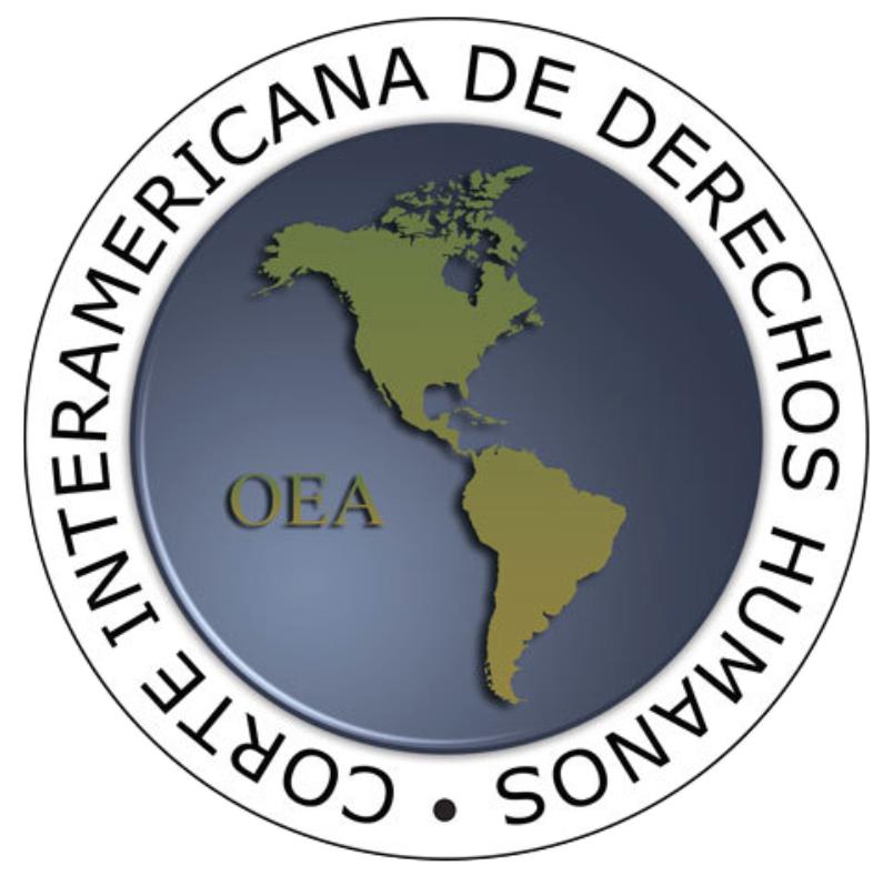 CASO MONTESINOS MEJÍA VS. ECUADOR  SENTENCIA DE 27 DE ENERO DE 2020